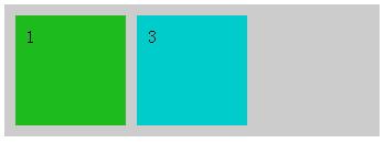 绝对定位没有偏移值.jpg