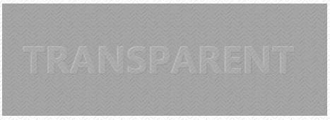 text-shadow透明度效果.jpg