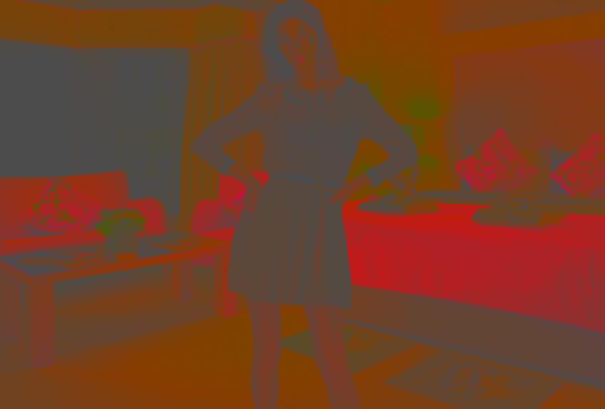 颜色混合法6.jpg