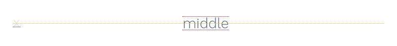 middle对齐.jpg