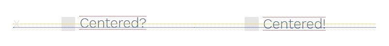图标文本对齐.jpg