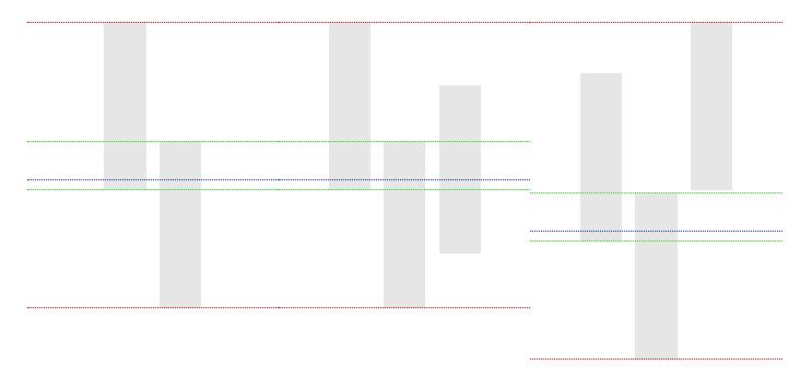 基线的改变1.jpg