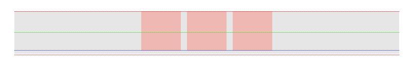 vertical-align.jpg