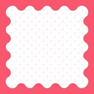 CSS3:border-image,考验的还是设计师的想象啊!